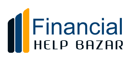 Financial Help Bazar