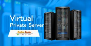 Cheap VPS Hosting - Onlive Server