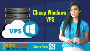 The importance of a cheap, Cheap Windows and Linux VPS Hosting for any organization