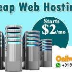 How Things Will Change the Way You Approach Unlimited Cheap Web Hosting
